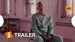 Vidro | Trailer 3 Legendado