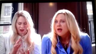 funny movie momments part 2