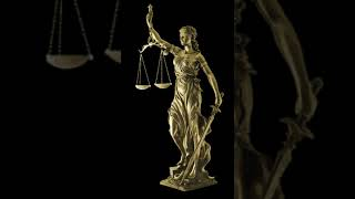 Legal Theory | Wikipedia Audio Article