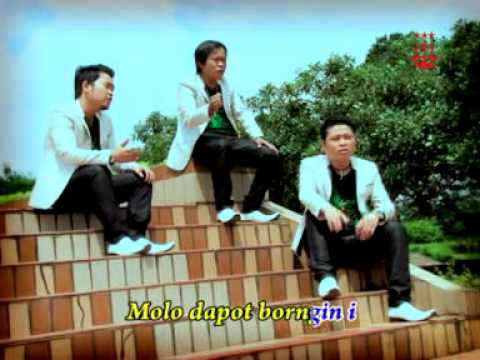 Arghana Trio - Tahuak Manuk