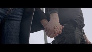 Павел Воля - Музыке не нужен никто - (премьера конкурсного клипа, 2016)