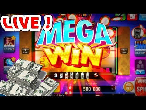Online  Slots Play together!  Live Roulette  Fun casino 😎👌 Slot machines.  JACKPOT # 341