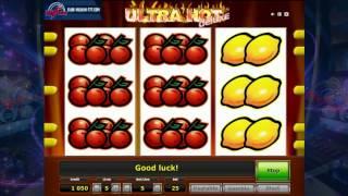 видео Обзор производиетля игровых автоматов Адмирал