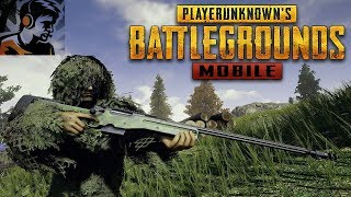 PUBG MOBILE INDIA LIVE | CUSTOM SERVER MATCHES TOMORROW 12 PM | SUBSCRIBE & JOIN