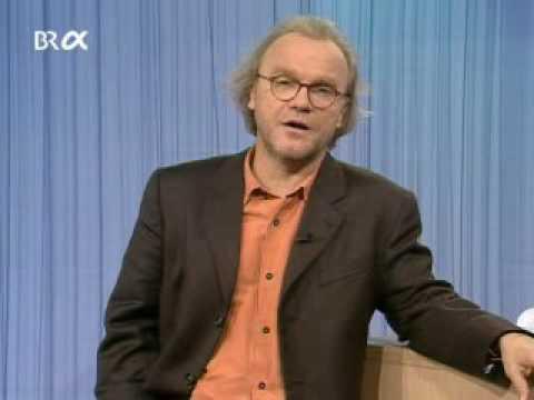 Michael Köhlmeier Sagen Der Antike Folge 9 Europa Und Katmos