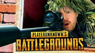 i see them   player unknown s battlegrounds 6