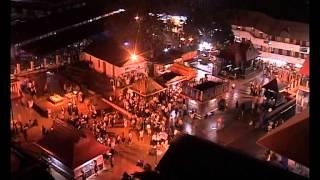 SABARIMALA TV-Harivarasanam K J Yesudas