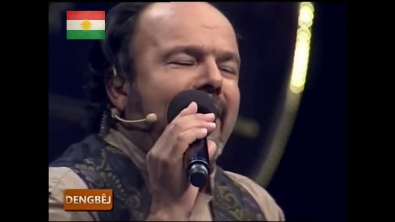 M.Arif Cizîrî mewal محمد عارف جزيري مواويل