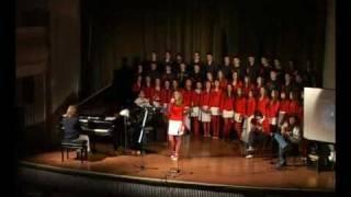Download Тамара Момиров и хор - Югославия (Тату) Mp3 and Videos