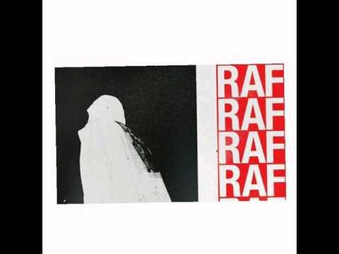 RAF (2017)
