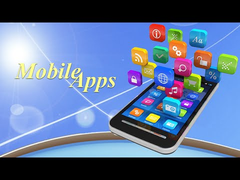 Mobile Game Development - Continuous Deployment For IOS Game Development
