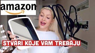 Amazon stvari koje vam trebaju