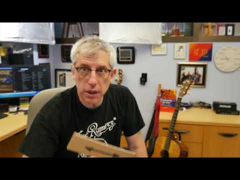 the-fret-board---how-acoustic-guitars-work