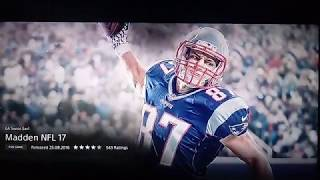 NEW ! How to get Madden NFL 17 PS4 FREE 2017 !