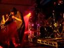 Hijak Oscar - Bitter Carnival - Moors Fest 2008