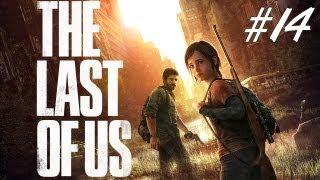 Baixar Tolga Akar ! | The Last of Us - 14. Bölüm