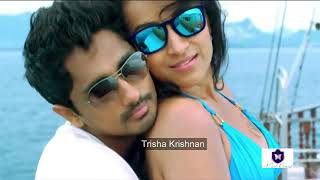 Top South Indian Actress Navel Scene