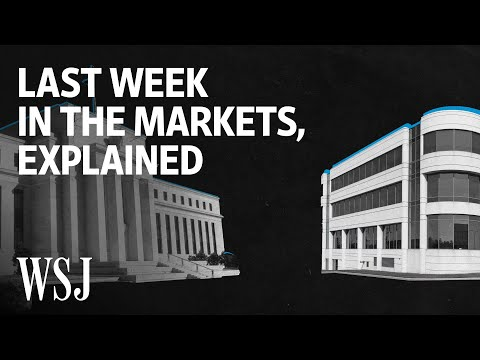 dissecting-the-markets:-wsj-reporters-explain-last-week's-volatility-|-wsj
