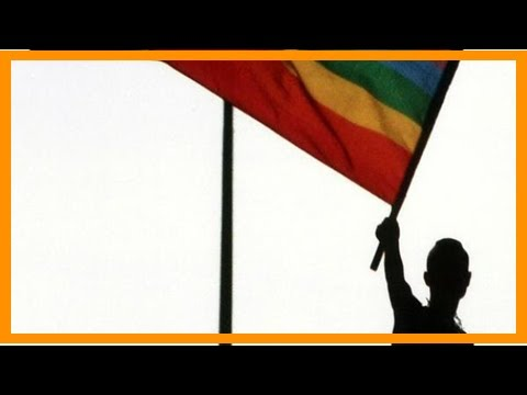 [Holland News] New dutch government wants to strengthen position of lgbti people: report