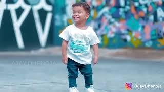Daru Badnam Kar Di | New  WhatsApp Status Videos