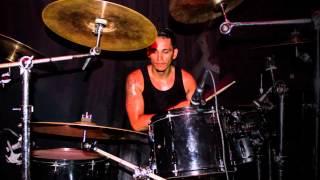 Vídeo Promo - Metal Extremo En Barquisimeto (01/08/2015)