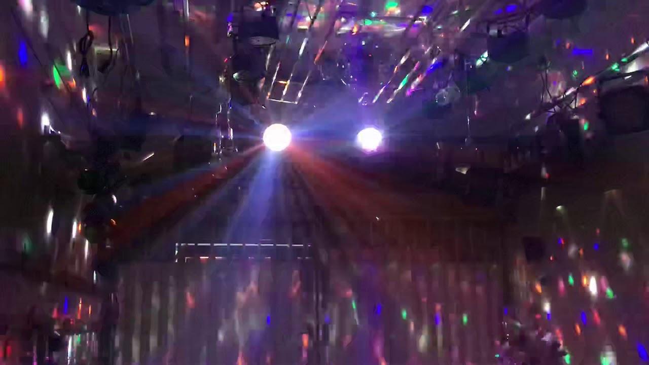 Đèn LED Giá Rẻ   Đèn Led Trang Trí Đẹp (PAH207) 0962166261 THÀNH - YouTube