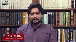 Yetişkinler için Yaz Kur'an Kursu | Bakara 121. Ayet