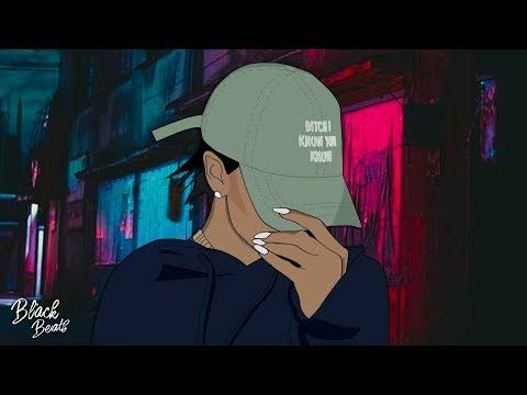 Etnaise - POINT (Премьера трека 2020)