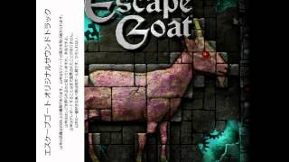 Escape Goat OST - Distant Calling