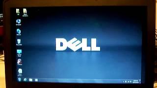 Dell e5420.MOV
