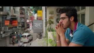 "Chaandaniya Full HD Video songs, from Hindi movie ""2 states"""
