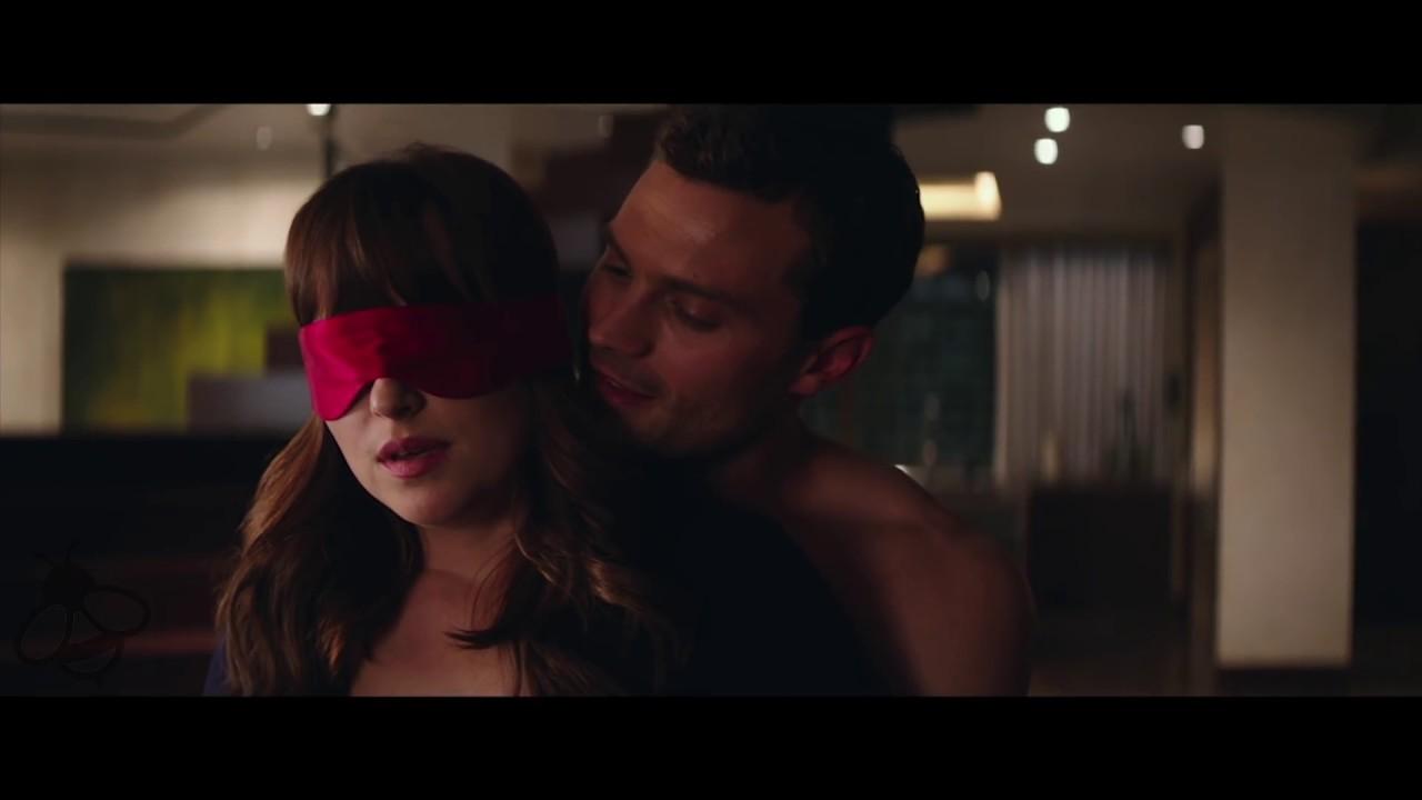 Grey فيلم of shades 50 مشاهدة Fifty Shades