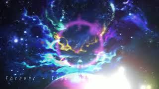 잔잔한 피아노 연주곡 - Forever ( Clam Piano Music - Forever ) | Tido Kang