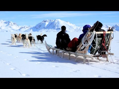 Qilaat  - Greenland Documentary