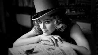 Download Madonna - Masterpiece MP3 song and Music Video