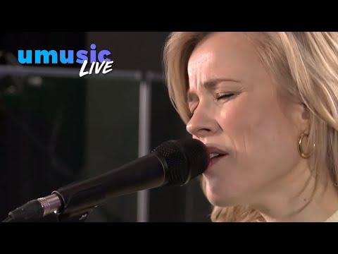 Ilse DeLange - OK | Live bij Radio 538