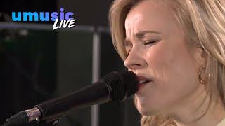 Ilse DeLange - OK   Live bij Radio 538