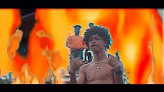 Jayy2Kayy - SAVED BY THE BILLS, Pt 2 Snapchat ft. Malak Watson