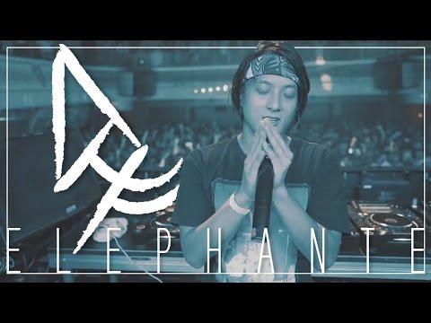 ♫ Elephante  | Best of Mix