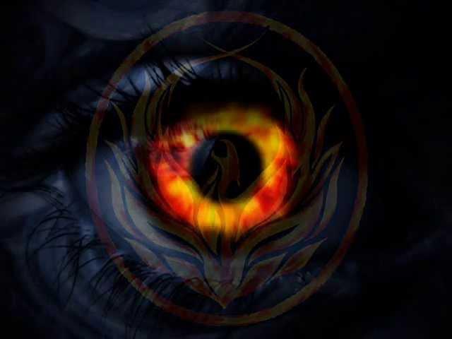 madonna-live-to-tell-phoenix-mantra