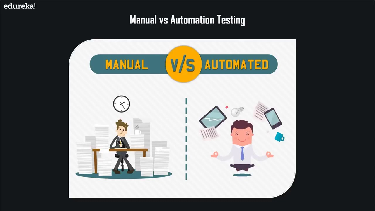Software Testing - 11 Career in Software Testing Skills Required for  Software Test Engineer