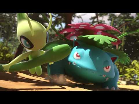 Die Pokémon-Sammelkartenspiel-Erweiterung Sonne & Mond – Teams Sind Trumpf Ist Jetzt Erhältlich!