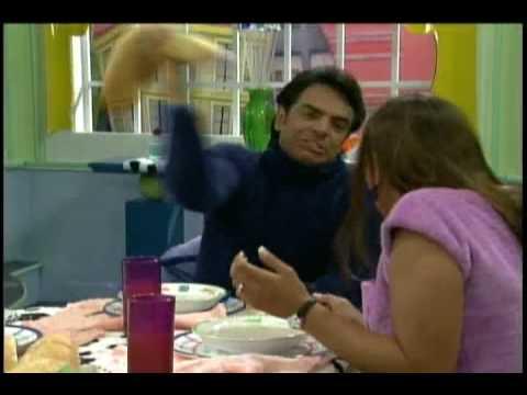 Video Chistoso De La Familia Peluche