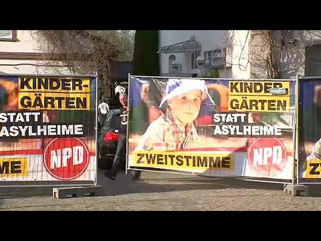 <h2><a href='https://webtv.eklogika.gr/neonazistiko-festival-gia-ta-genethlia-toy-chitler' target='_blank' title='Νεοναζιστικό φεστιβάλ για τα γενέθλια του Χίτλερ'>Νεοναζιστικό φεστιβάλ για τα γενέθλια του Χίτλερ</a></h2>