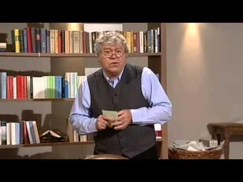 Der alte Mann und das Meer YouTube Hörbuch Trailer auf Deutsch