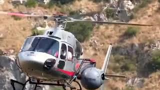 007新片《间不容死》意大利拍摄 追车场面曝光