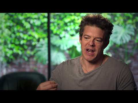 blumhouses Truth Or Dare  Jason Blum