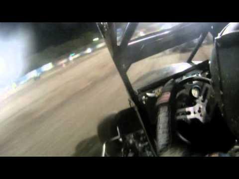 29 GoPro: Plaza Park Raceway 2014