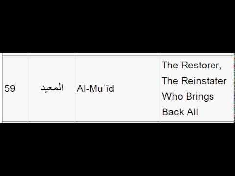 how to get 8-10 return safe