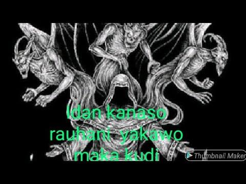 Download Idan kana son Rauhanai sukawo maka kudi Mai yawa acinkin jaka mujarrabi sahihi